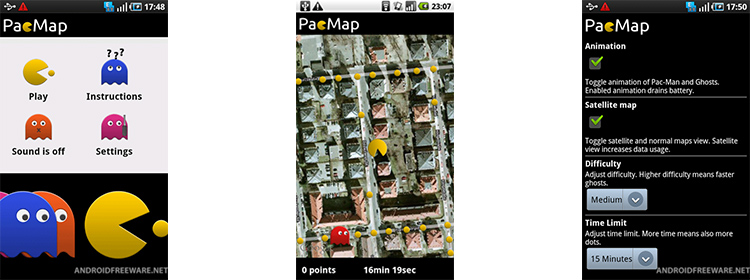 pacmap_site