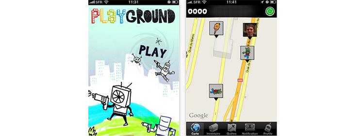 playgroundmaker_site