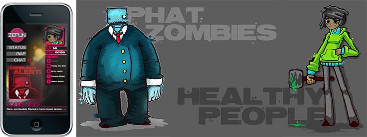 zombiesatemycampus_site