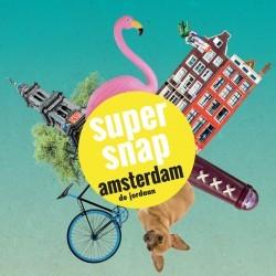 Super Snap Amsterdam