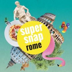 Super Snap Rome