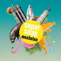Super Snap Mechelen