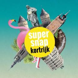 Super Snap Kortrijk