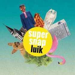 Super Snap Luik